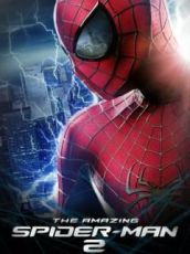 The Amazing Spider-Man 2 - JAVA GAMES - andrew-lviv net